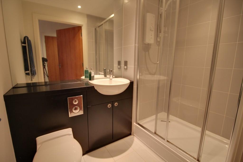 Image 5/7 of property Sinope Apartments, 58 Sherborne Street, Birmingham City Centre, B16 8FT