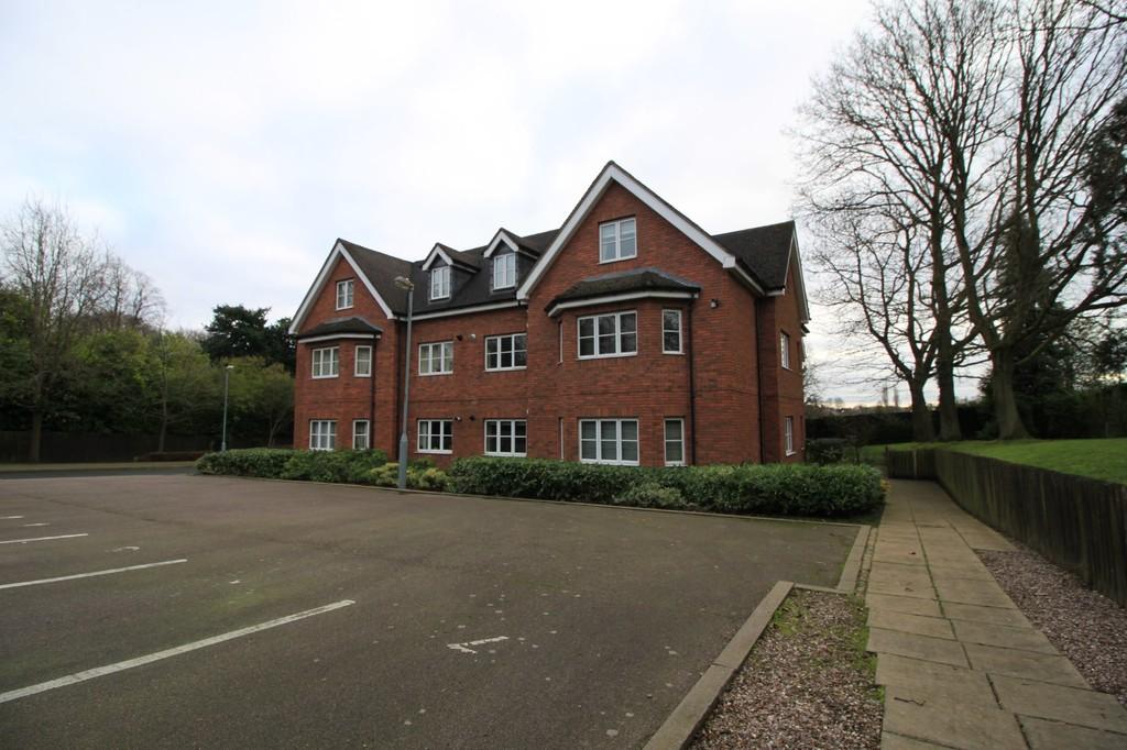 Image 12/13 of property Oakhill Close, Birmingham, B17 8DE