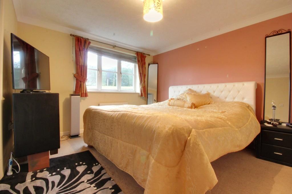 Image 4/13 of property Oakhill Close, Birmingham, B17 8DE