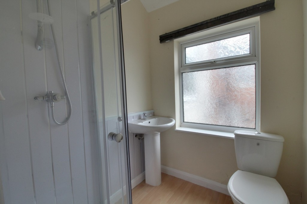 Image 12/16 of property Minstead Road, Birmingham, B24 8PS