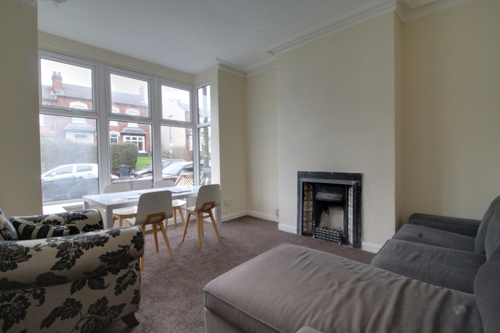 Image 2/16 of property Minstead Road, Birmingham, B24 8PS
