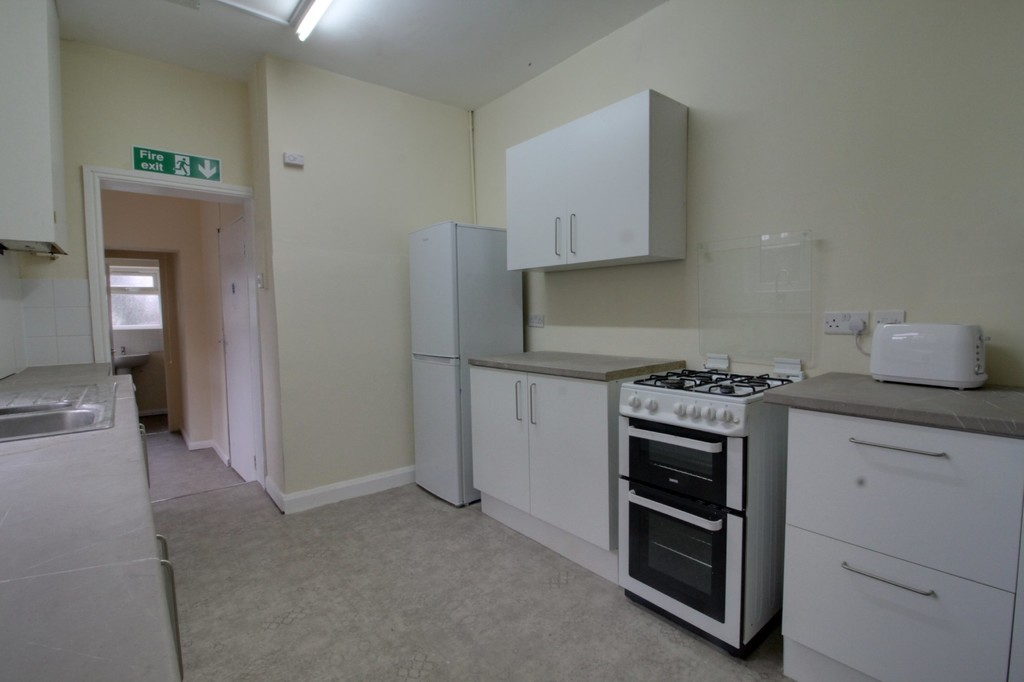 Image 15/16 of property Minstead Road, Birmingham, B24 8PS