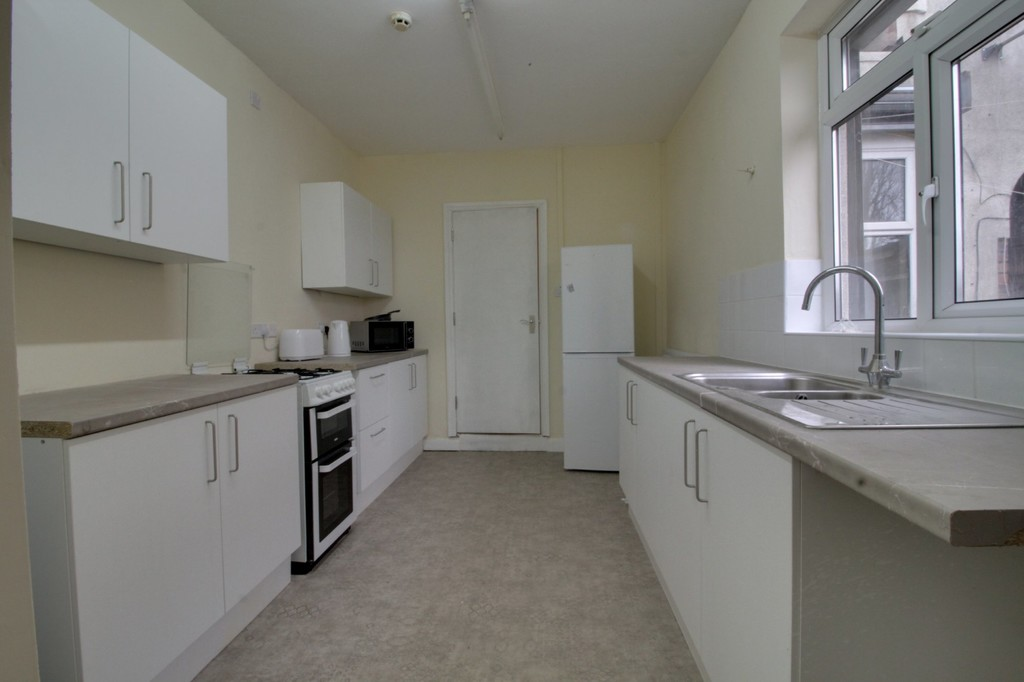 Image 1/16 of property Minstead Road, Birmingham, B24 8PS