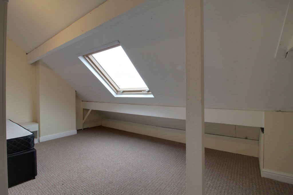 Image 4/16 of property Minstead Road, Birmingham, B24 8PS