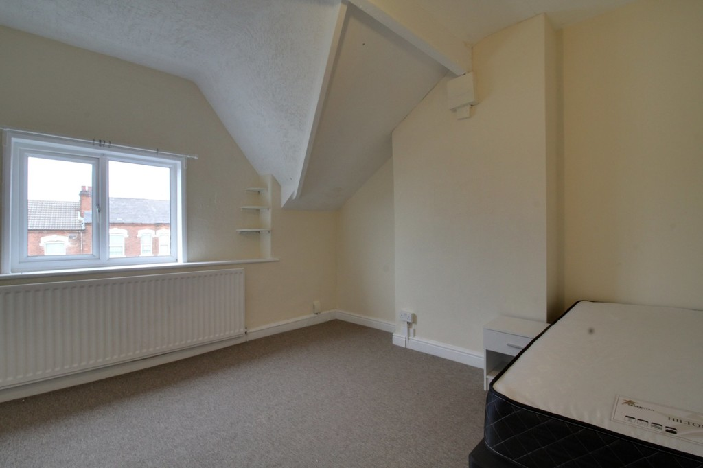 Image 7/16 of property Minstead Road, Birmingham, B24 8PS