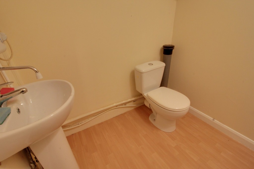 Image 8/16 of property Minstead Road, Birmingham, B24 8PS