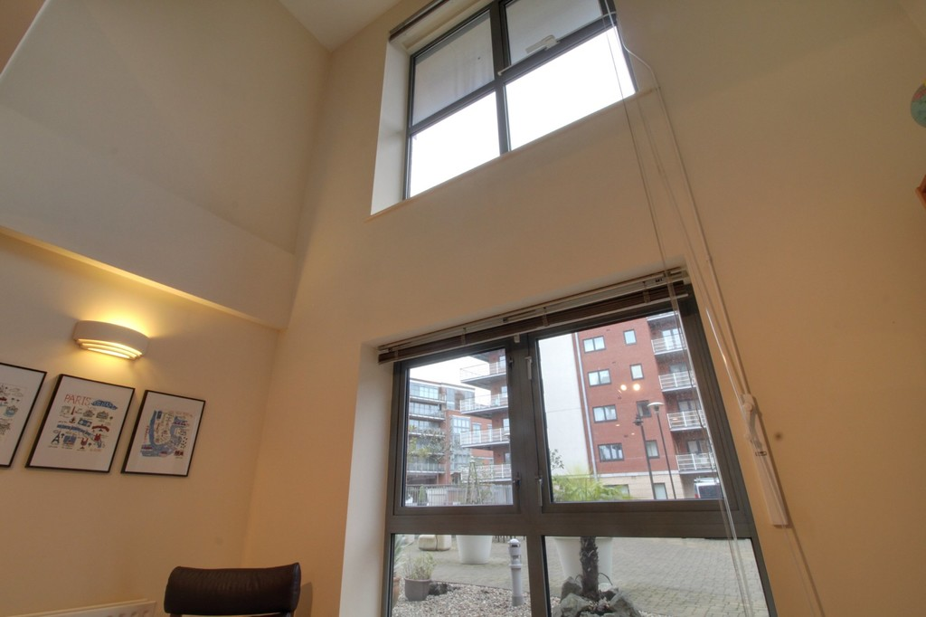 Image 10/13 of property King Edwards Wharf, Sheepcote Street, Birmingham