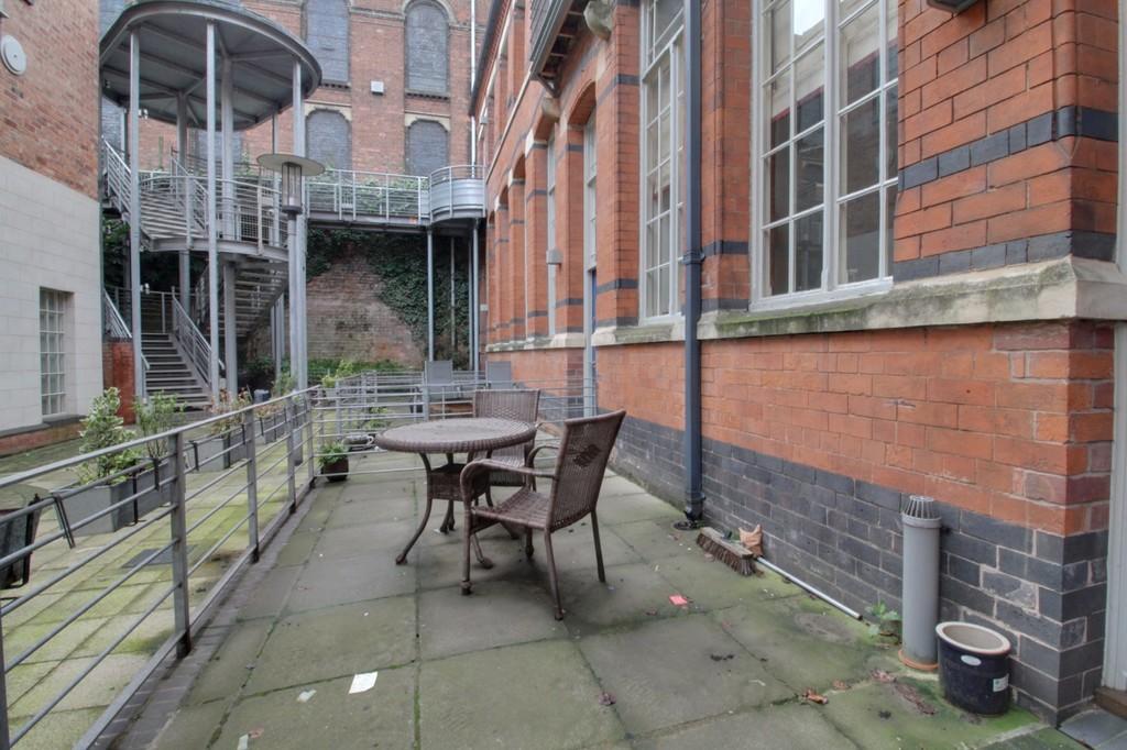 Image 6/12 of property Severn Street, Birmingham, B1 1QG