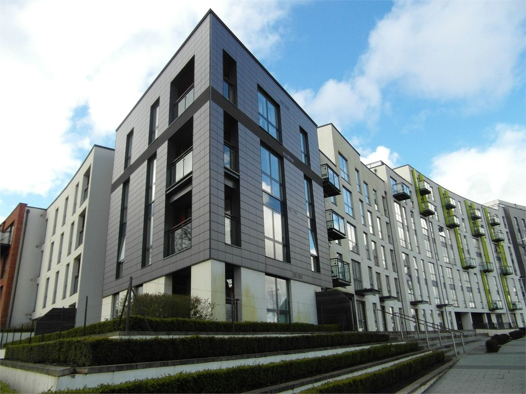Image 9/9 of property Hemisphere, 18 Edgbaston Crescent, Edgbaston, B5 7RJ