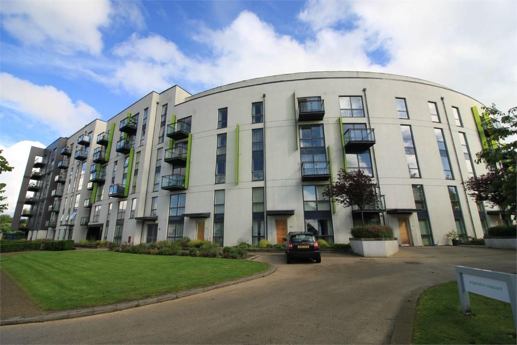 Image 1/9 of property Hemisphere, 18 Edgbaston Crescent, Edgbaston, B5 7RJ