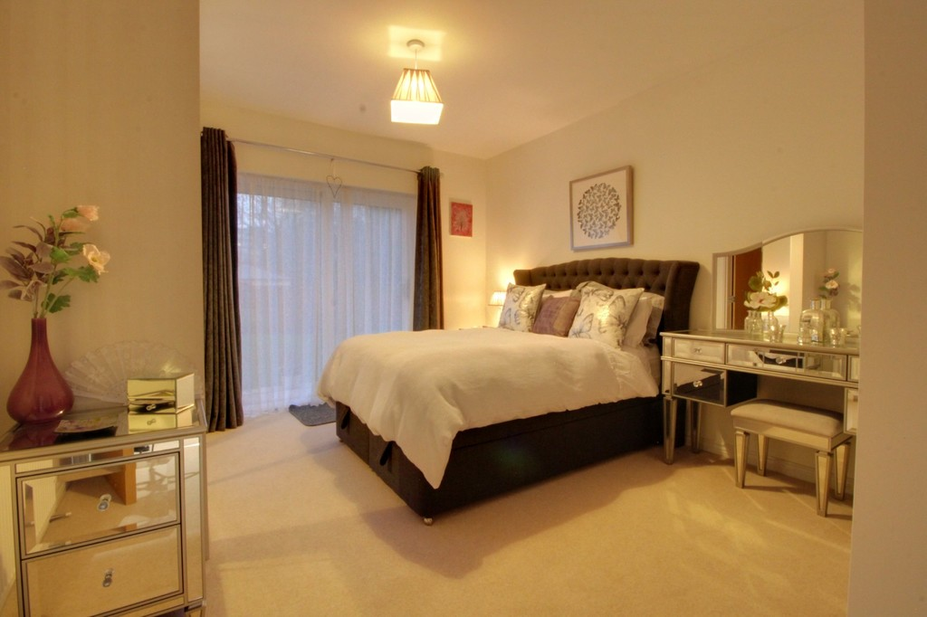 Image 3/12 of property Bloomsbury House Highfield Road