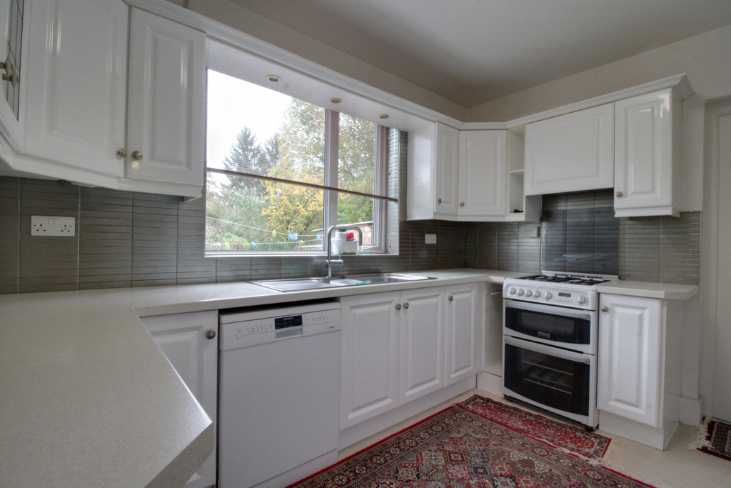 Image 6/15 of property Knightlow Road, Harborne, B17 8PX