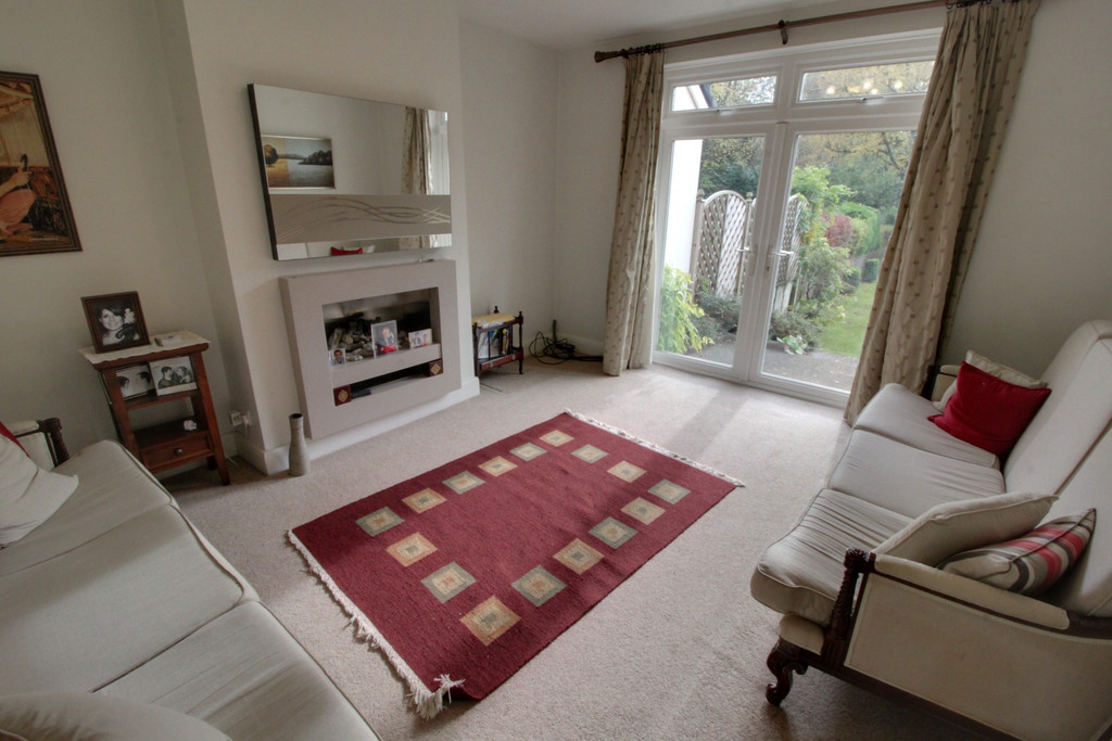 Image 3/15 of property Knightlow Road, Harborne, B17 8PX