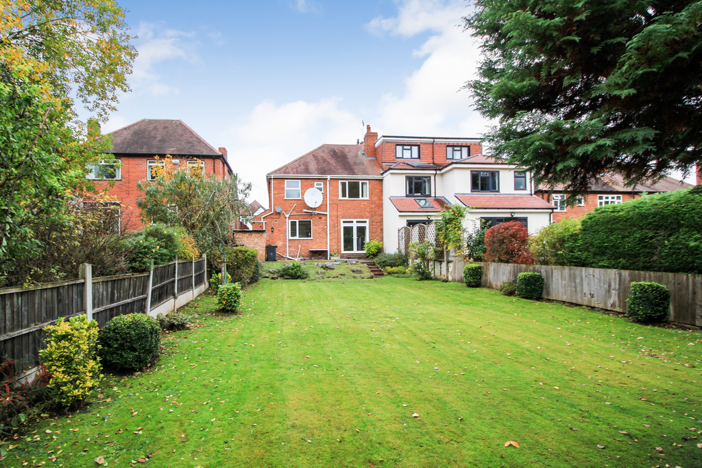 Image 2/15 of property Knightlow Road, Harborne, B17 8PX