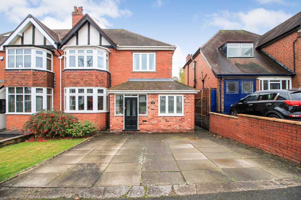 Image 1/15 of property Knightlow Road, Harborne, B17 8PX