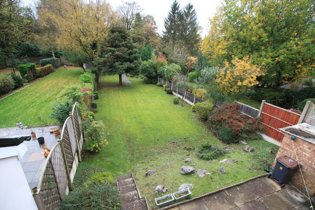 Image 15/15 of property Knightlow Road, Harborne, B17 8PX