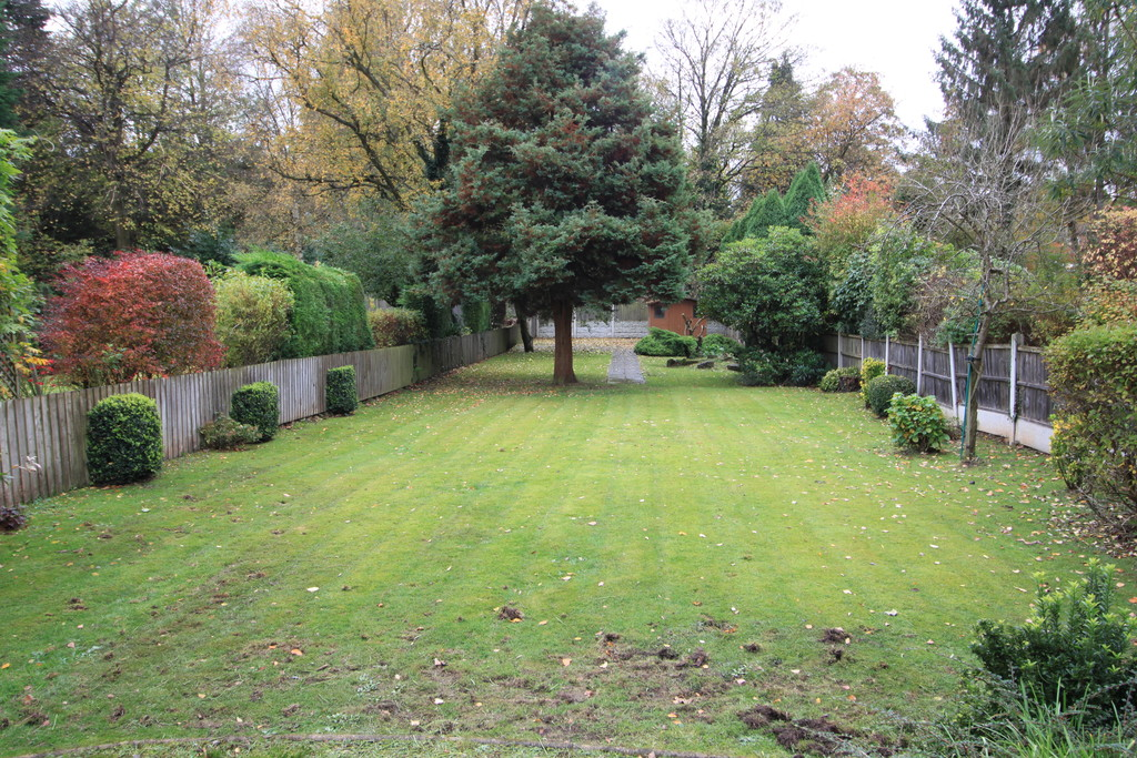 Image 14/15 of property Knightlow Road, Harborne, B17 8PX