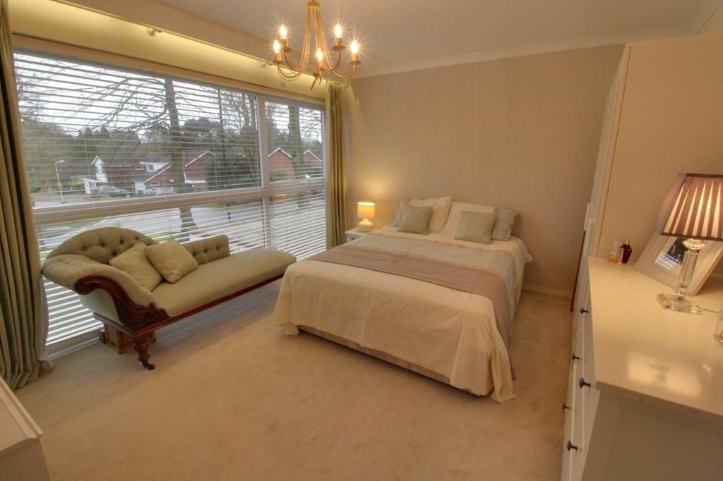 Image 7/19 of property Augustus Road, Edgbaston, B15 3NB