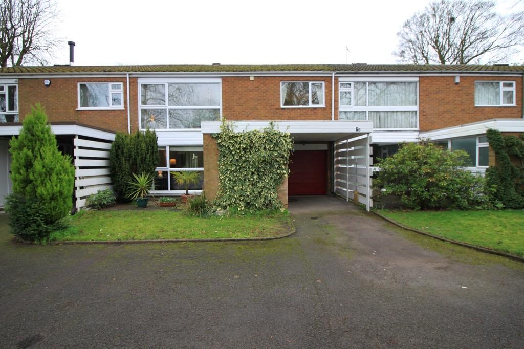 Image 1/19 of property Augustus Road, Edgbaston, B15 3NB