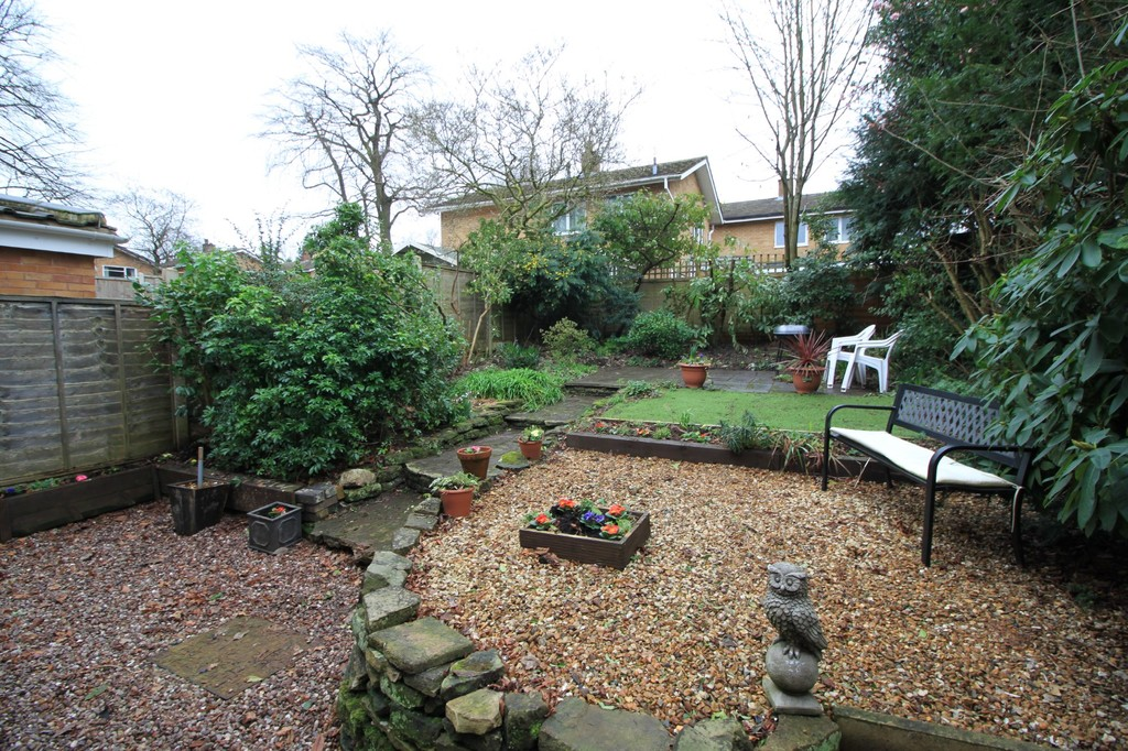 Image 15/19 of property Augustus Road, Edgbaston, B15 3NB