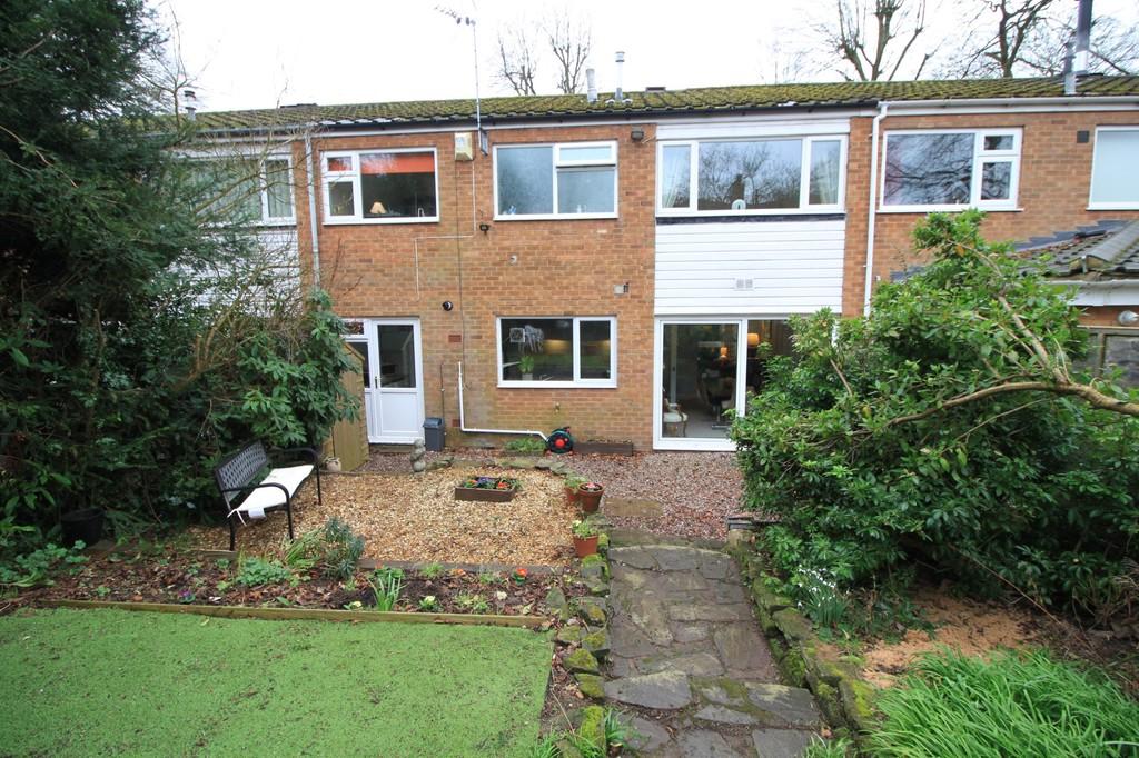 Image 14/19 of property Augustus Road, Edgbaston, B15 3NB
