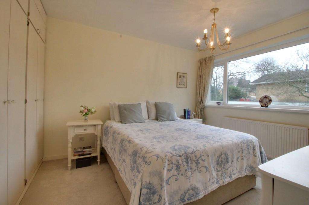 Image 11/19 of property Augustus Road, Edgbaston, B15 3NB