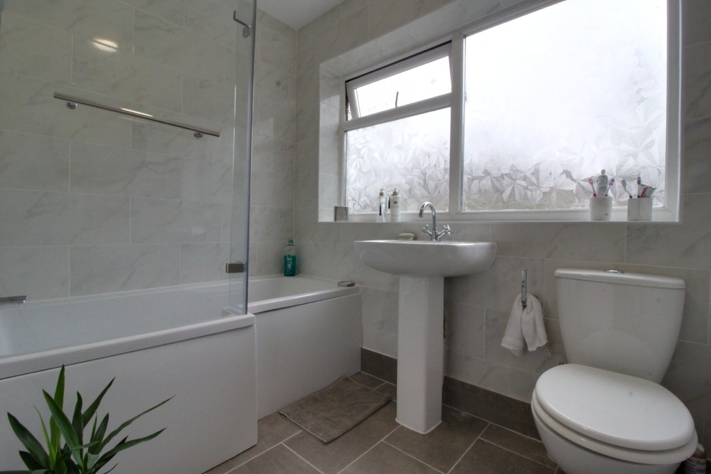 Image 9/19 of property Augustus Road, Edgbaston, B15 3NB