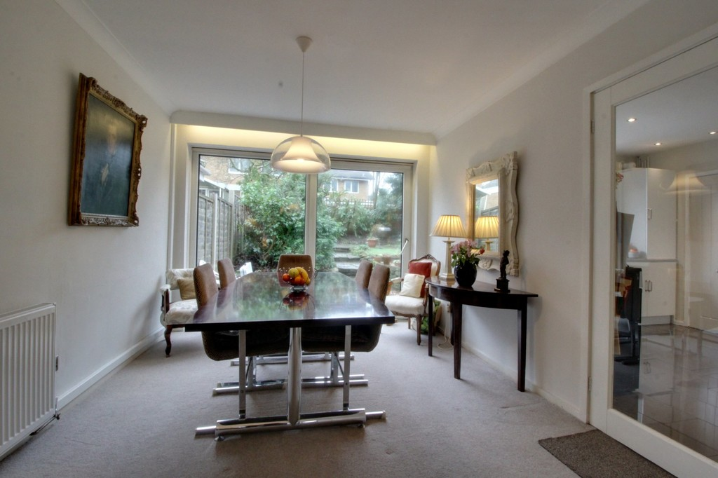 Image 4/19 of property Augustus Road, Edgbaston, B15 3NB