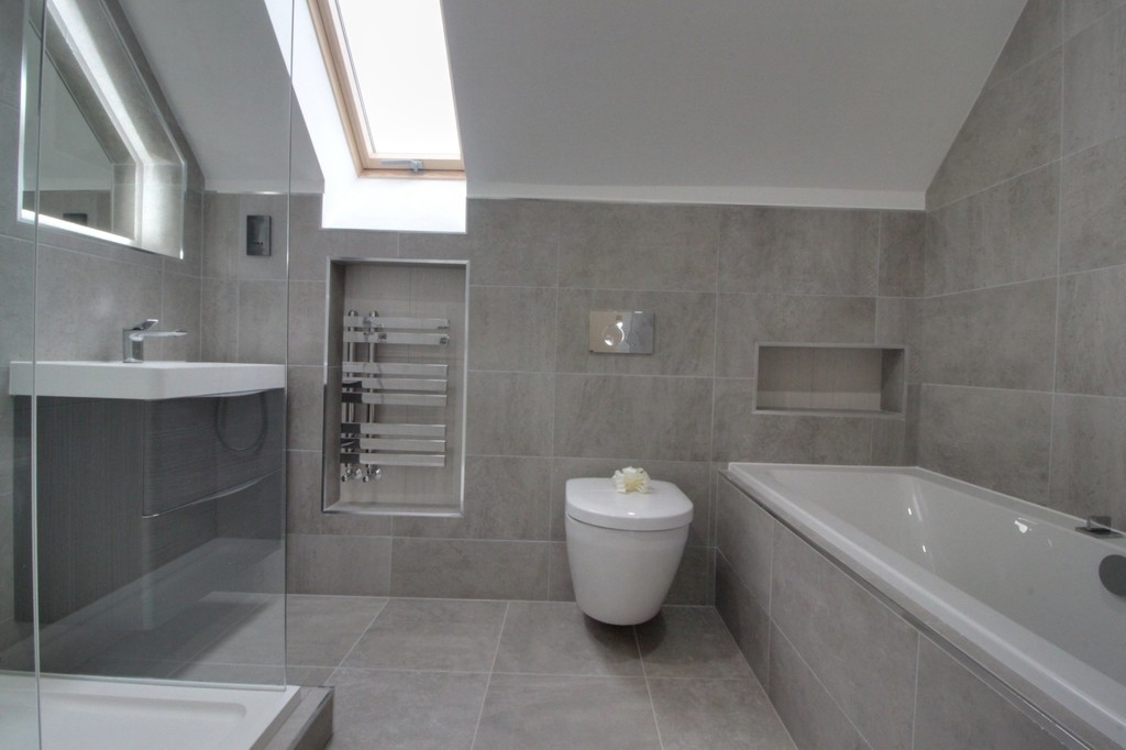 Image 3/10 of property The Willows 110 Edgbaston Road