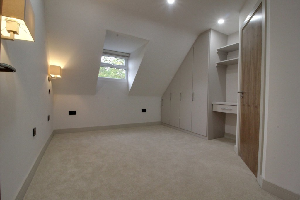 Image 7/10 of property The Willows 110 Edgbaston Road