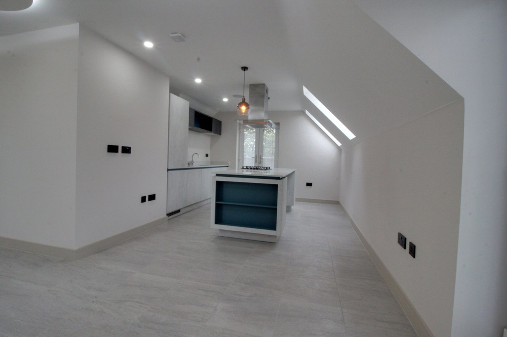 Image 5/10 of property The Willows 110 Edgbaston Road