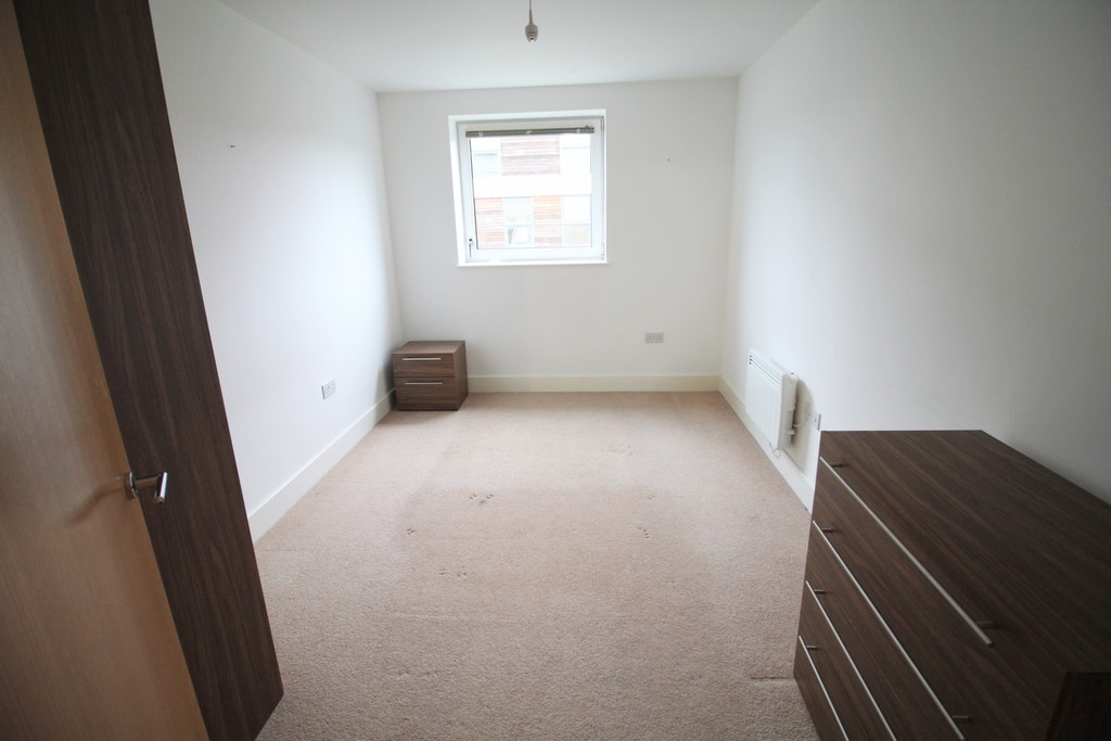 Image 5/9 of property Apartment 11, 2 Bell Barn Road
