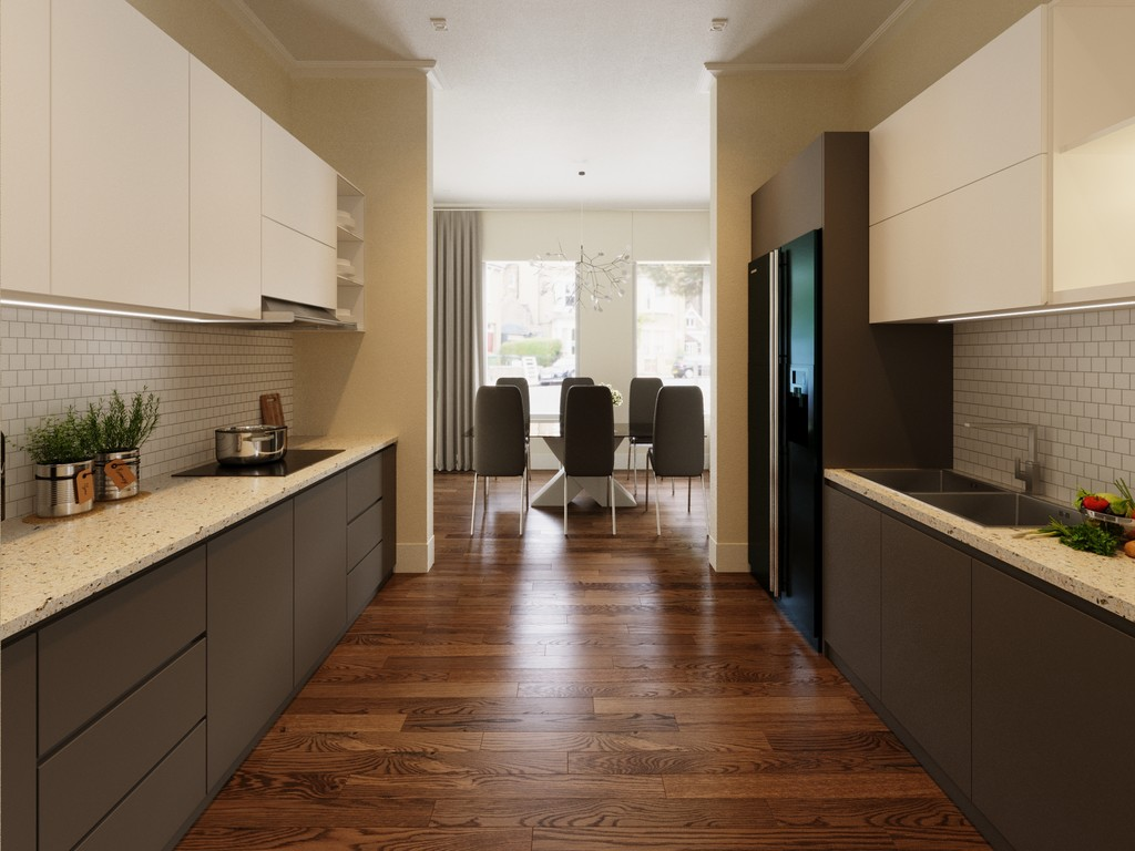 Image 4/9 of property Sydenham Place, 26C Tenby Street, Jewellery Quarter, B1 3EN