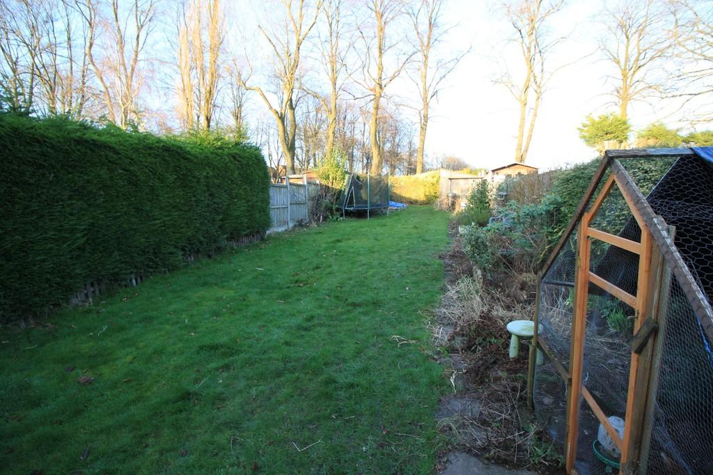 Image 13/13 of property Thimblemill Road, Smethwick, B67 6LR