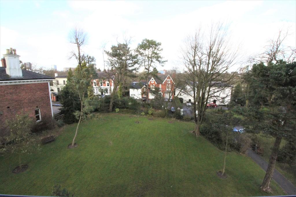 Image 8/8 of property Arthur Road, Edgbaston, Birmingham, B15 2LH