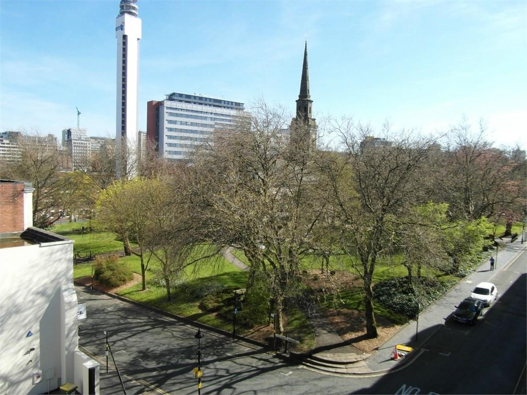 Image 10/10 of property Midland Court, 39 Cox Street, Birmingham, B3 1RW