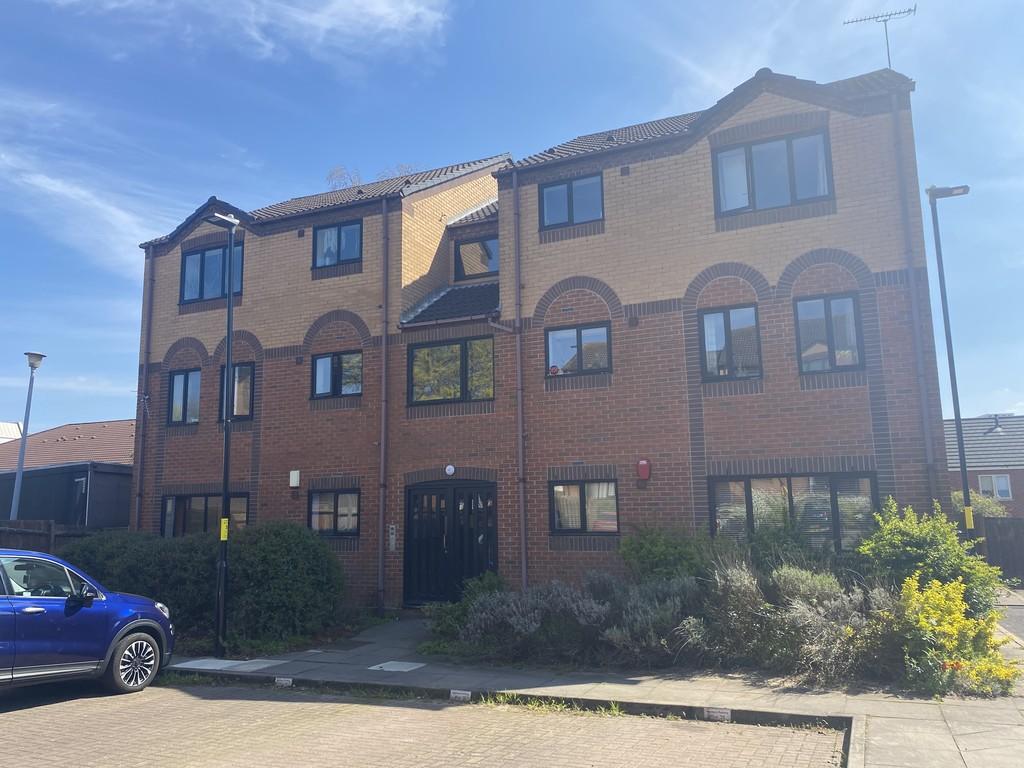 Image 7/7 of property Ashton Croft, Birmingham, B16 8EX