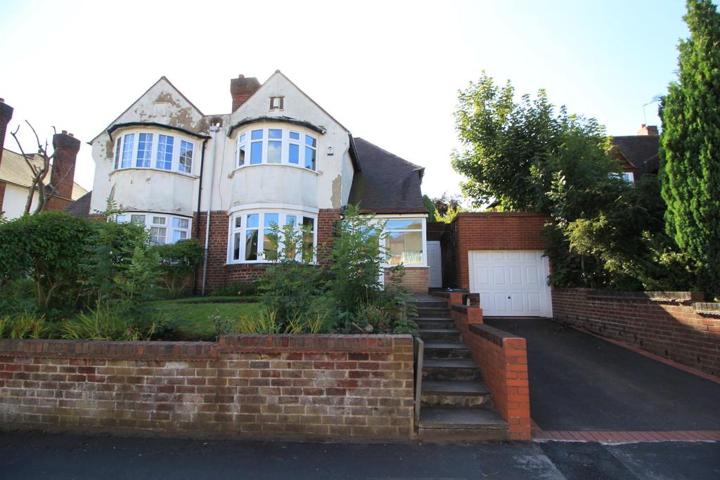Image 1/11 of property Rotton Park Road, Edgbaston, B16 0LH
