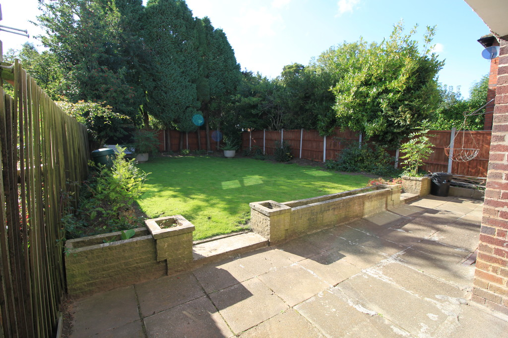 Image 11/11 of property Rotton Park Road, Edgbaston, B16 0LH