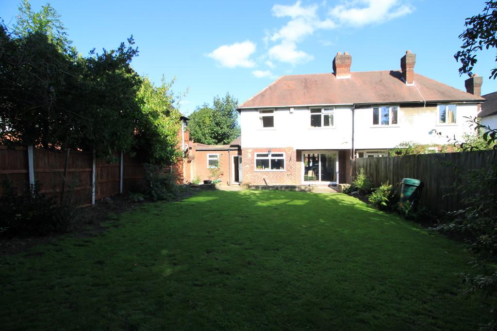 Image 6/11 of property Rotton Park Road, Edgbaston, B16 0LH