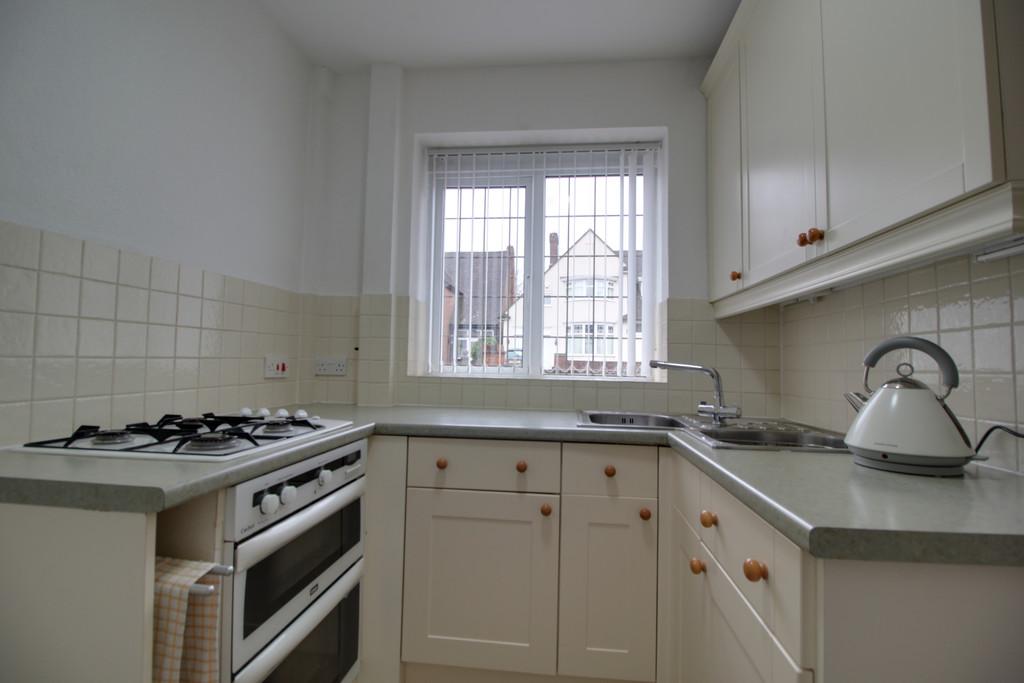 Image 6/13 of property Selwyn Road, Edgbaston, B16 0SL