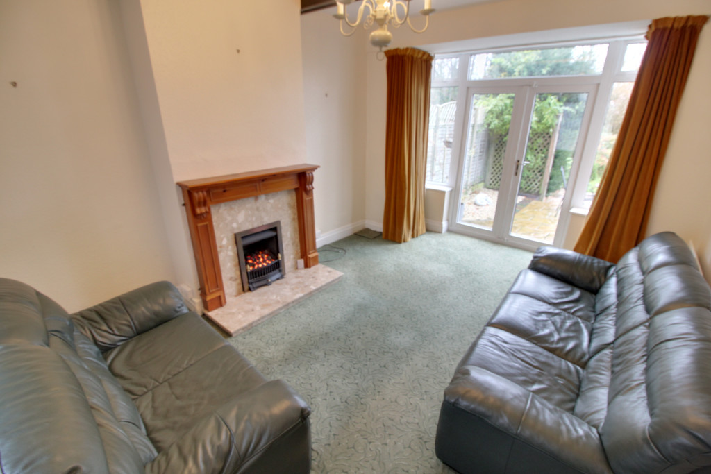 Image 4/13 of property Selwyn Road, Edgbaston, B16 0SL