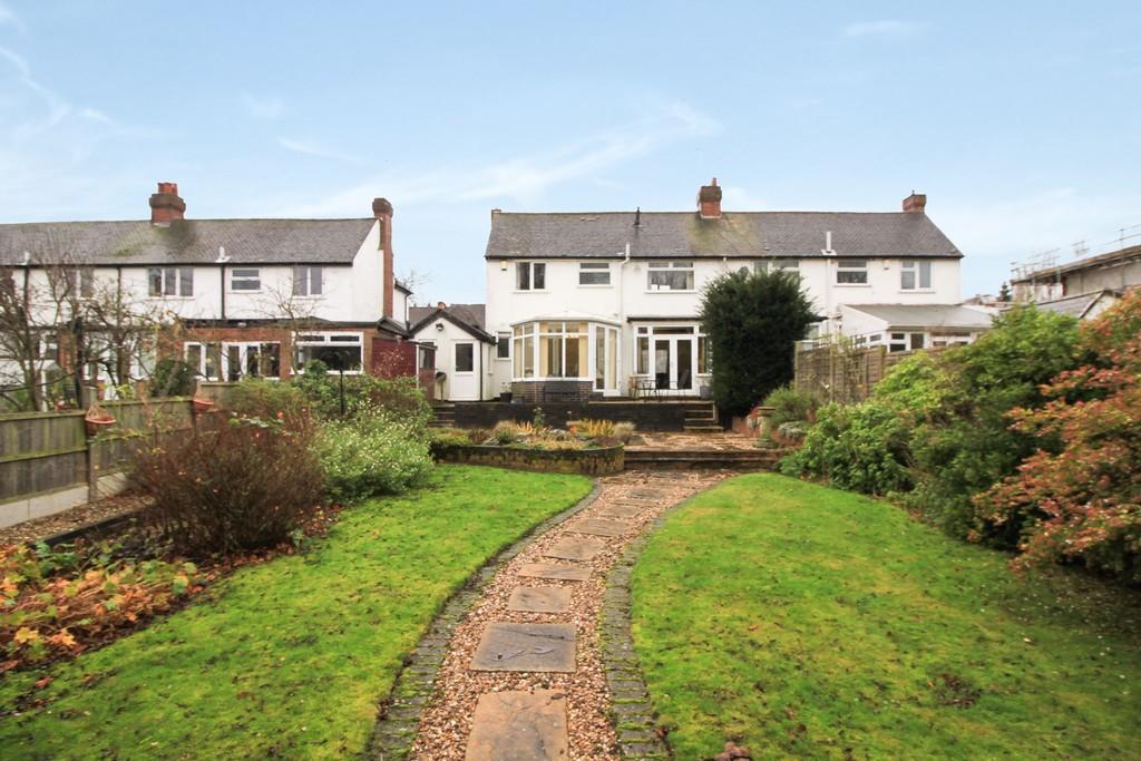 Image 12/13 of property Selwyn Road, Edgbaston, B16 0SL