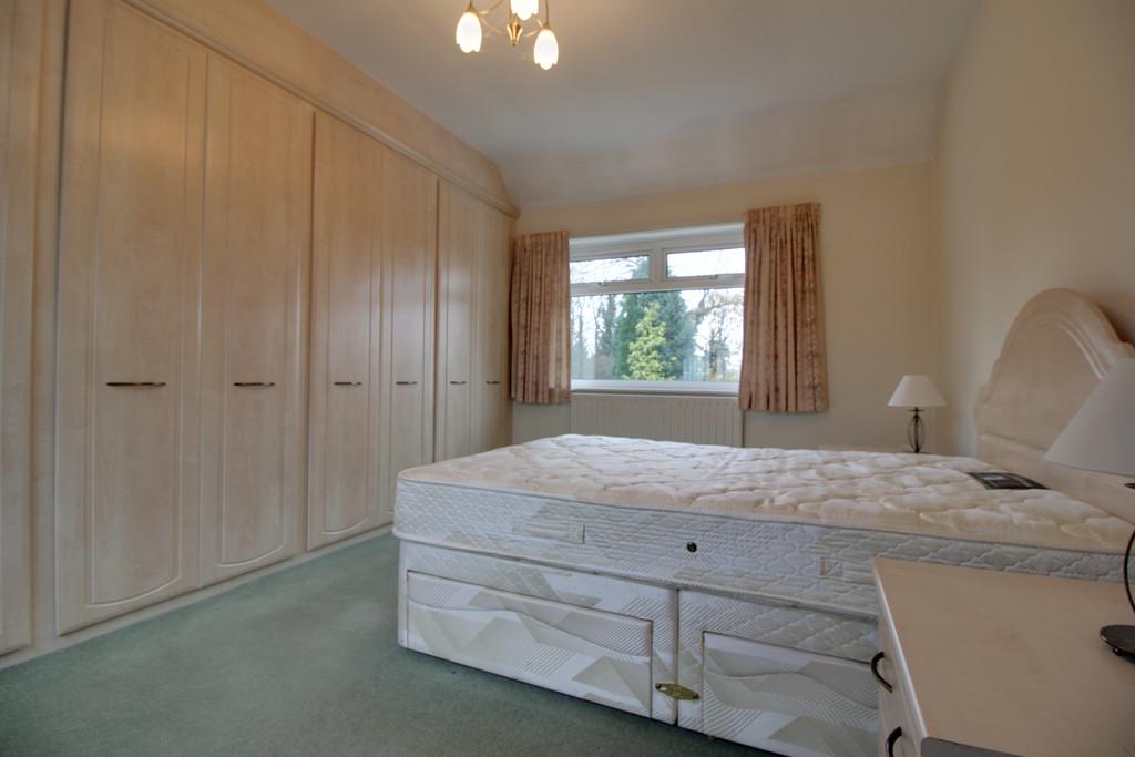 Image 8/13 of property Selwyn Road, Edgbaston, B16 0SL