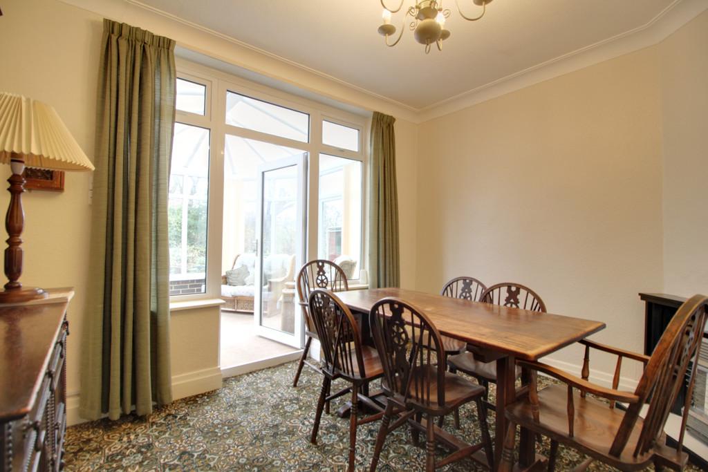 Image 5/13 of property Selwyn Road, Edgbaston, B16 0SL