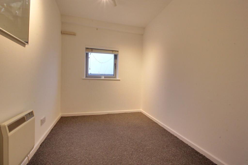 Image 5/7 of property 85 Old Snow Hill, Birmingham, B4 6HW