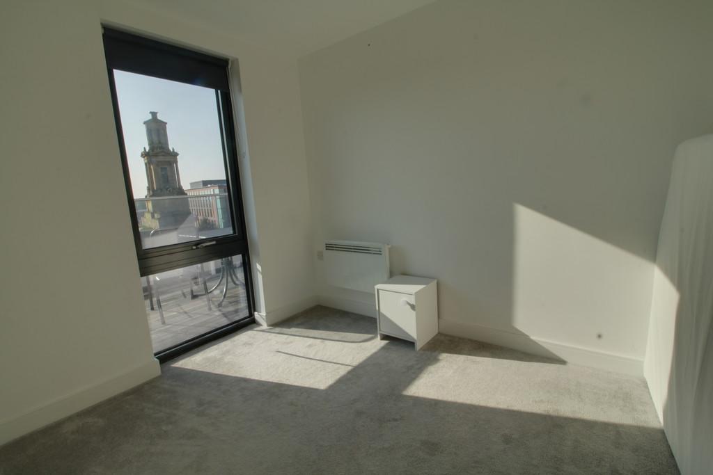 Image 8/10 of property Ridley House, Upper Marshall Street, Birmingham, B1 1LJ