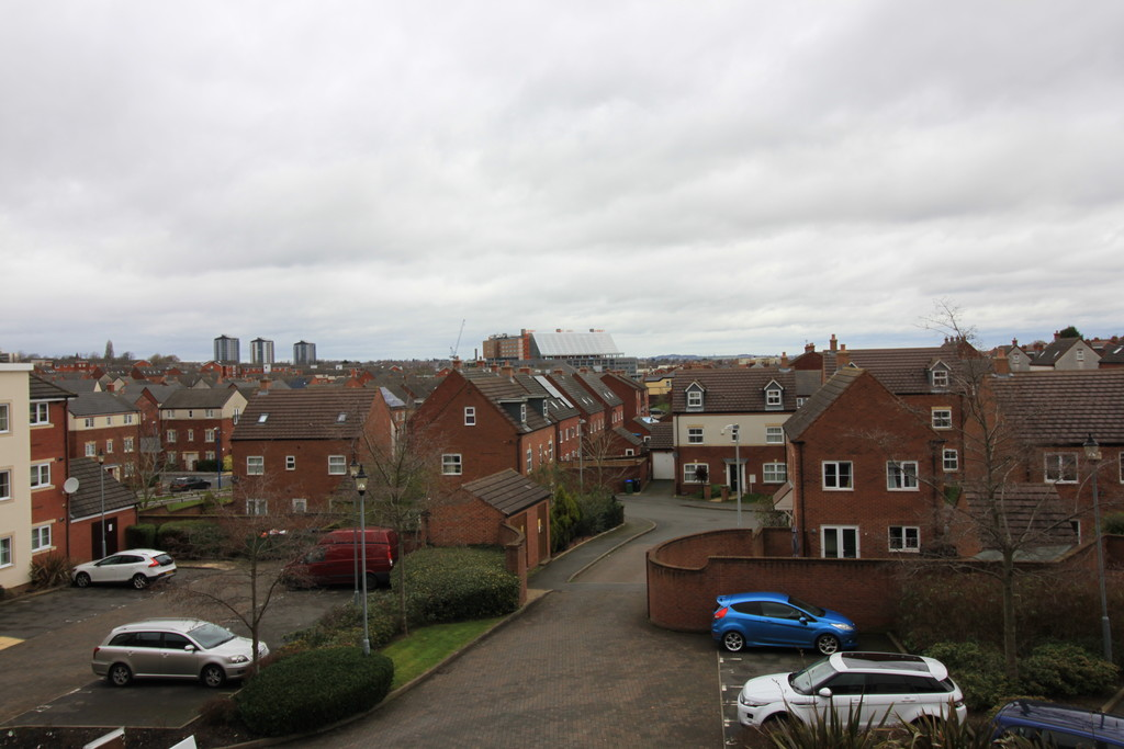 Image 9/10 of property Maynard Road, Edgbaston, Birmingham, B16 0PW