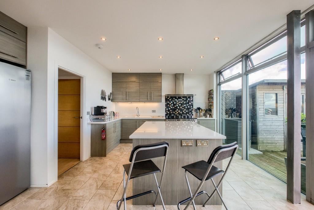 Image 22/28 of property New Hampton Lofts, 99 Branston Street, Jewellery Quarter, B18 6BG