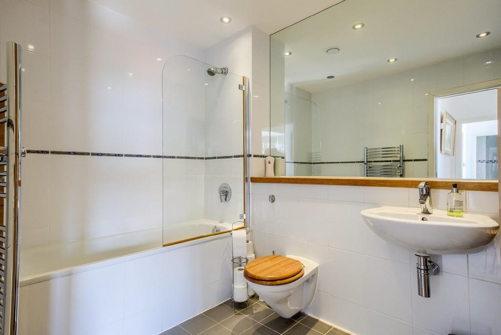Image 11/28 of property New Hampton Lofts, 99 Branston Street, Jewellery Quarter, B18 6BG